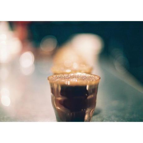 【会員限定】オンラインカッピング用コーヒー豆