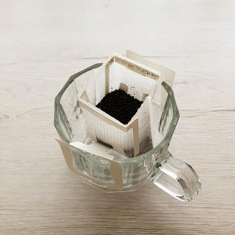 菊水ブレンド&デカフェ オリジナルドリップバッグ12個