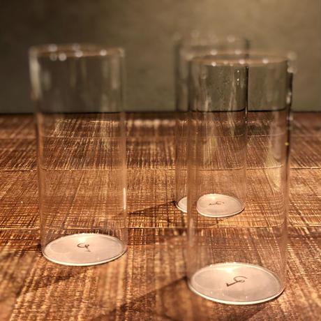 オリジナルグラス+カフェラテベースセット