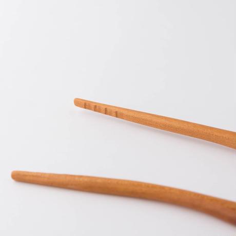 みんなの箸 Mサイズ