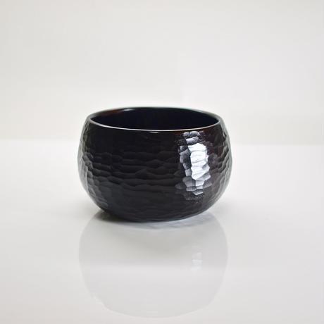 塩筍形茶椀「夜鷹」