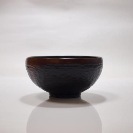 碗形茶椀「岩清水」