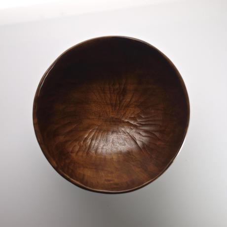 呉器形茶椀「銀河」
