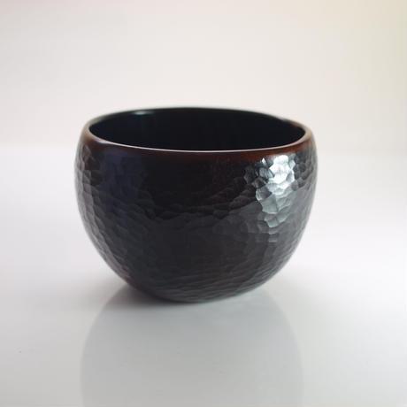 輪形茶椀「掌」
