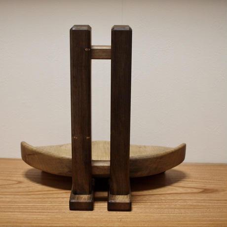 座禅の椅子