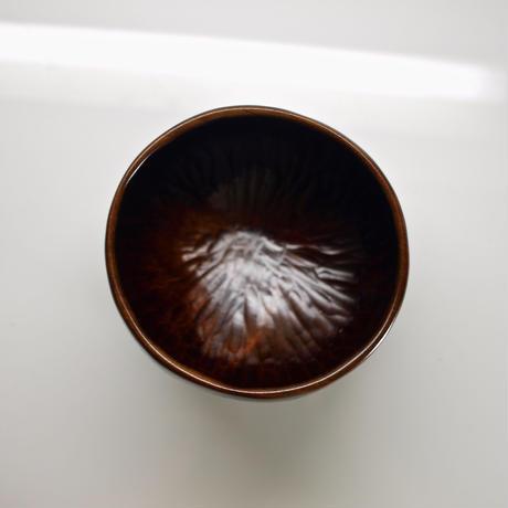 半筒形茶椀「鉢多羅」