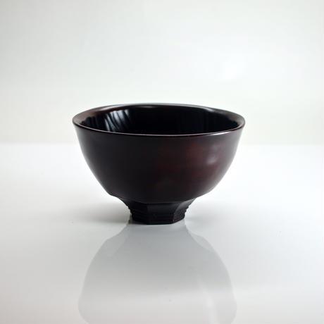 天目形茶椀〈宝珠〉