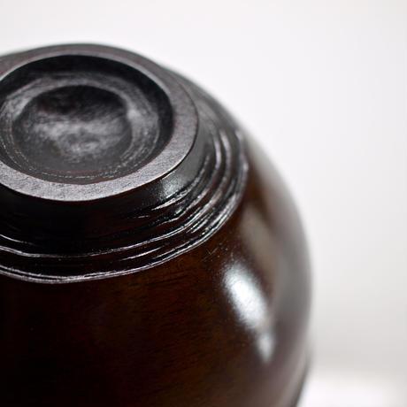 熊川茶椀「羽衣」