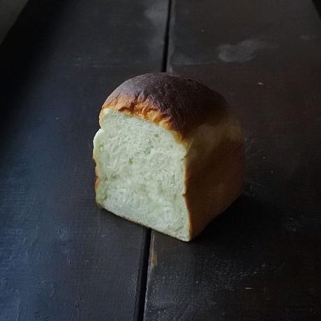 【店舗引き渡し専用】  ココナツミルク食パン