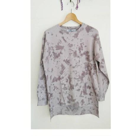 Taidai pullover