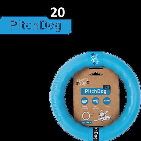 PitchDog 20