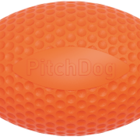 PitchDog SPORTBALL