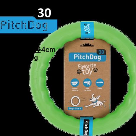 PitchDog 30
