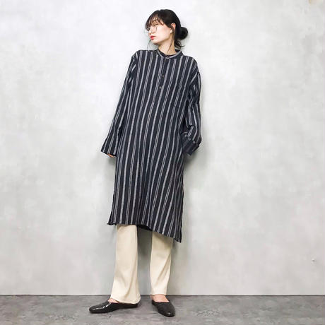 fabindia granpa big long shirt -495-8