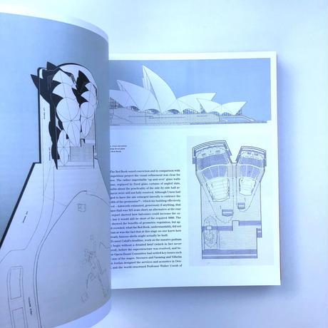 UTZON        Inspiration, Vision, Architecture