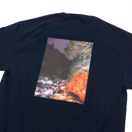 T-SHIRT / Night River