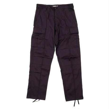 PANTS / BDU TW CARGO