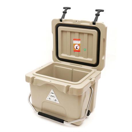 COOLER BOX / Owl 15