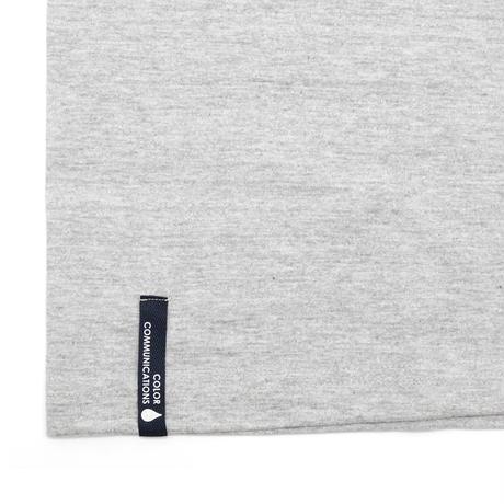 LONG SLEEVE T-SHIRT / HP HEADER