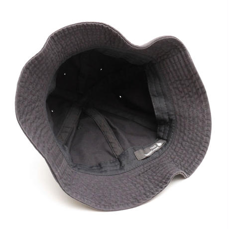 HAT / COTTON TAG METRO