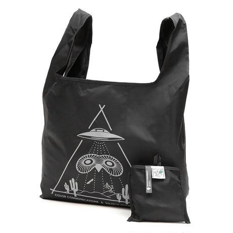 BAG / Shopper