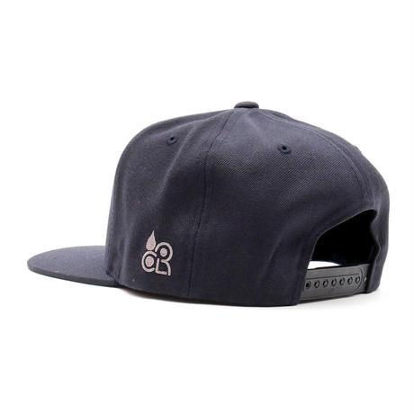 CAP / BBC SNAPBACK STD