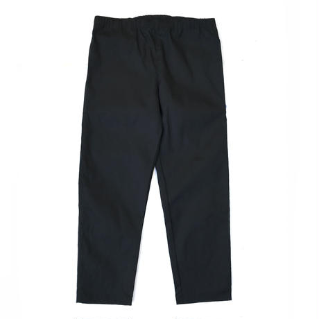 Bedlam / Bedlam×Gimmicks Easy Pants / Black