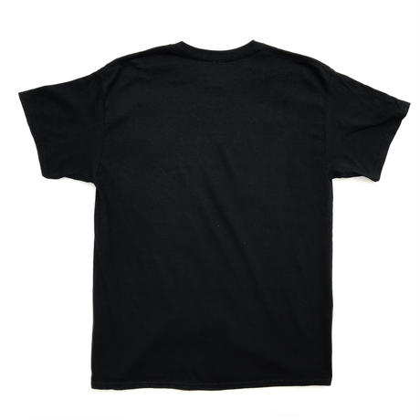 "Color at Against ORIGINALS / NATURAL BORN ""SLACKERS"" / Black"