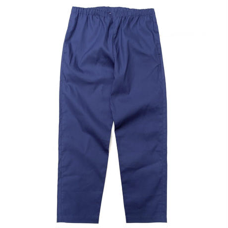 Tokyo Gimmicks / Chill Pants / Navy