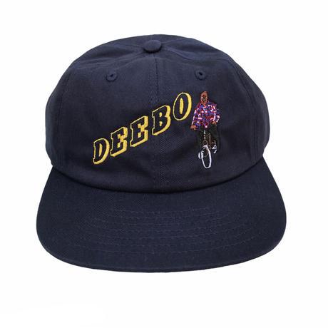 RWCHE / DEEBO CAP