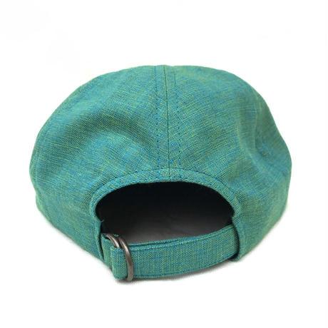 Made in JAPAN / Bedlam / ORGAN ORIGINAL CAP / Green