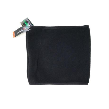 Made in USA / Kenyon / POLARTEC® Neck Warmer / Black