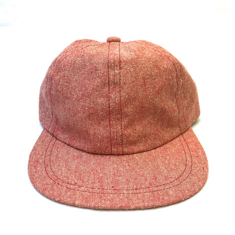 Made in JAPAN / Bedlam / ORGAN ORIGINAL CAP