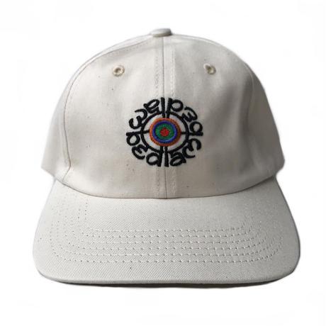 Made in USA/ Bedlam / USA Target Cap