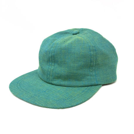 Made in JAPAN / Bedlam / ORGAN ORIGINAL CAP / Green