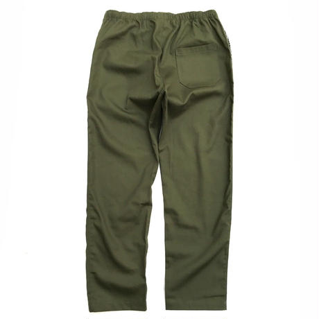 Tokyo Gimmicks / Chill Pants / Navy ,  Olive , Beige