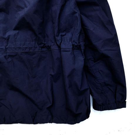 07s Patagonia / Nylon Storm Jacket / Navy / Used