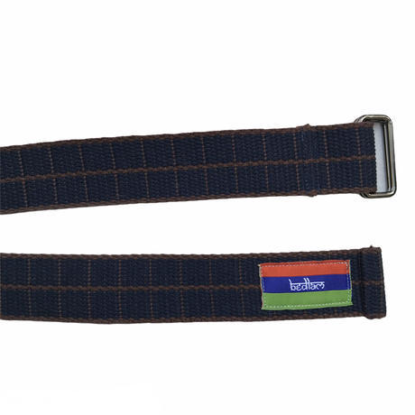 Bedlam / India Belt / Zippy , Browny