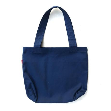 Tokyo Gimmicks / Tote Bag