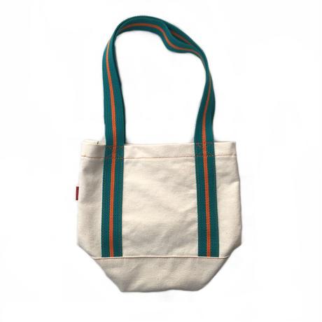 Tokyo Gimmicks / Canvas Bag / Small
