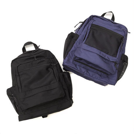 Bedlam / Daily Backpack