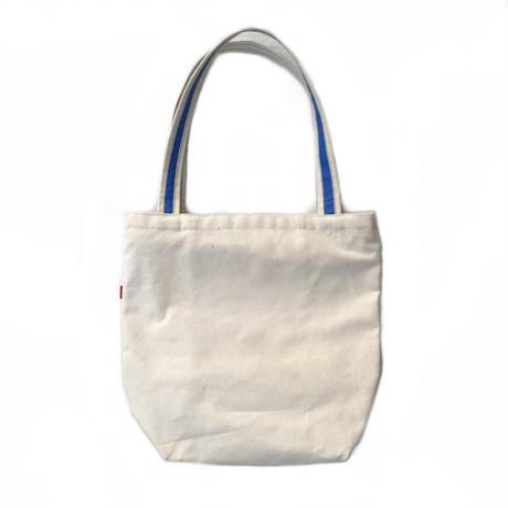 Tokyo Gimmicks / Canvas Bag / Large