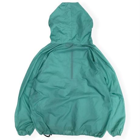00's GAP / Packable Nylon Anorak / Mint XL / Used