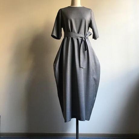 くらしのドレス・ハマスホイ「グリ」