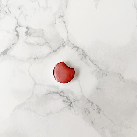 LP16 パステル お月様サンプル ストロベリーショコラ(数量限定)