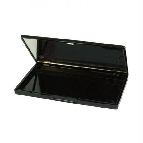 鏡付きパレット Sサイズ(4-5色用)