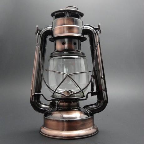ヴィンテージ 灯油ランプ Mastlight ランタン キャンプ ライト 屋外 アウトドア サバイバル 登山