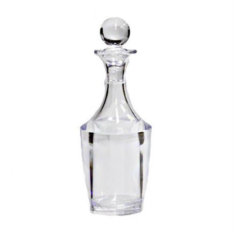スーシー オイルボトル