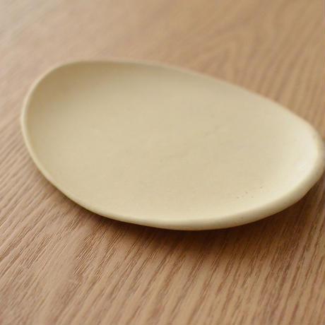 こまちカフェデザート皿