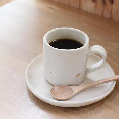 こまちカフェの珈琲